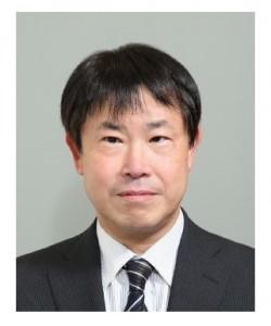 masahirotakano photo